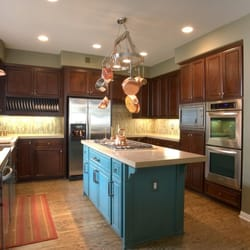 boyar s kitchen cabinets 21 photos contractors