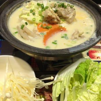 Soup Broth Asia - Singapore, Singapore | Yelp