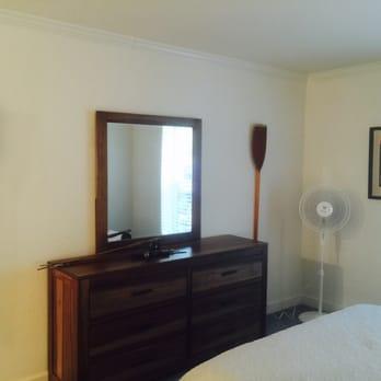 Anika Furniture 34 Photos Furniture Stores Fremont Ca United States Reviews Yelp