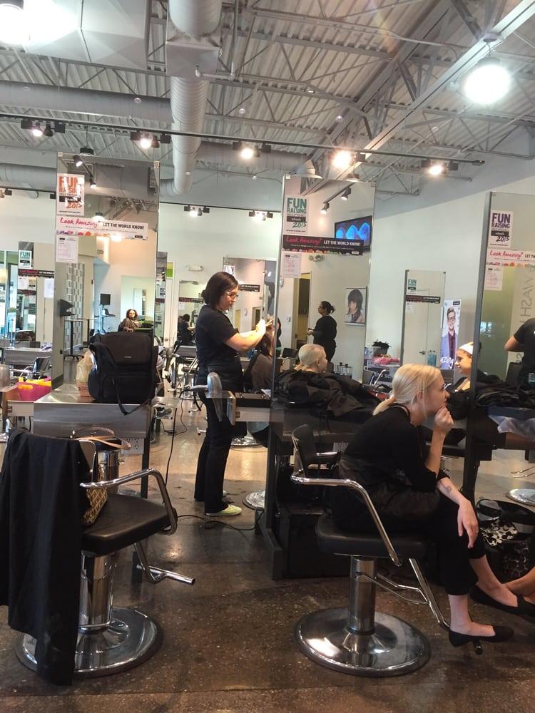 Best Hair Salons Louisville Ky | beautifull hair and ...