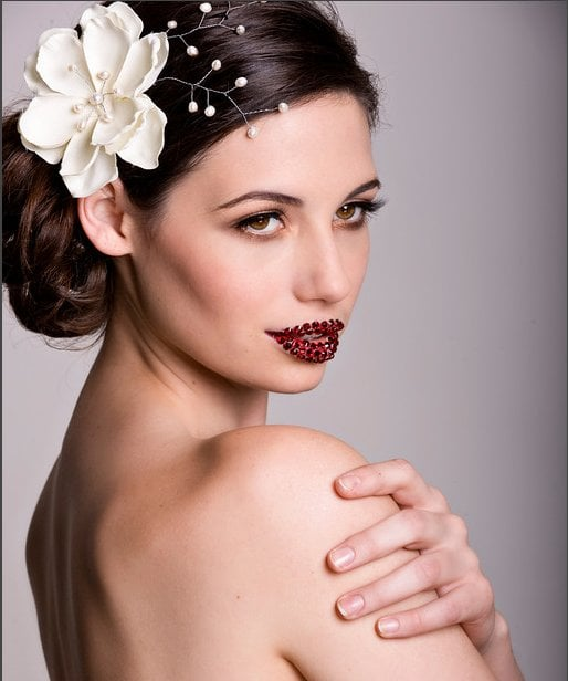 Styles by Ann Makeup Artist