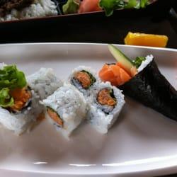 sushi kawa 13 photos japanese restaurants 2202 4 street sw calgary ab canada reviews. Black Bedroom Furniture Sets. Home Design Ideas