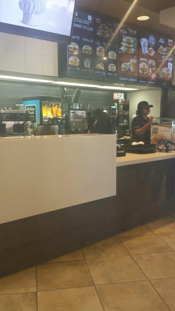 Fast Food Restaurants That Deliver In Mississauga