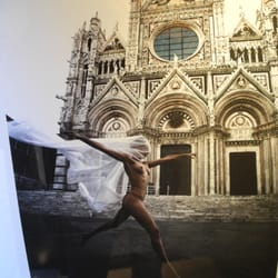 Duomo di Siena, Siena