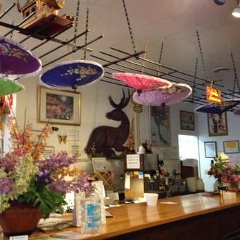 Thai Garden Restaurant Closed 71 Photos 207 Reviews