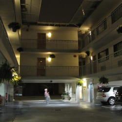 Nob Hill Motor Inn Hotels Nob Hill San Francisco Ca