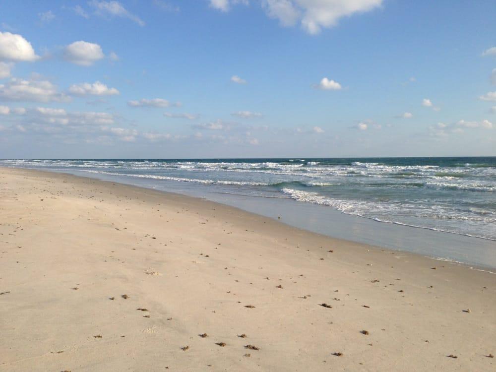 Photos for Playalinda Beach | Yelp