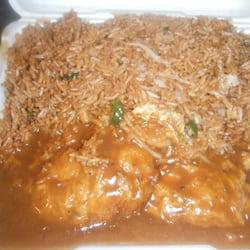 See Thru Chinese Kitchen Kinesisk South Shore Chicago Il Usa Anmeldelser Bilder