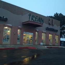 Treads Bicycle Outfitters - Parker, CO, États-Unis