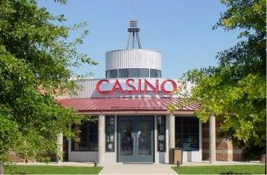 Casino ellensburg wa