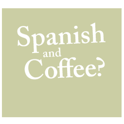 Spanish and Coffee, London