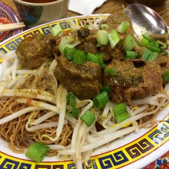 Taste Good Malaysian Cuisine - 570 Photos & 482 Reviews - Malaysian ...