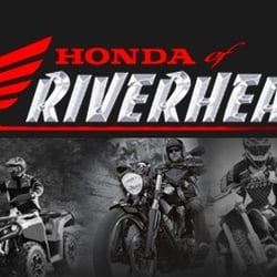 honda of riverhead motorcycle dealers 1407 pulaski st riverhead ny united states. Black Bedroom Furniture Sets. Home Design Ideas
