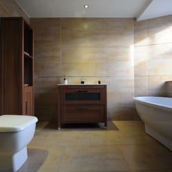 Scotia Bathrooms, Burntisland, Fife
