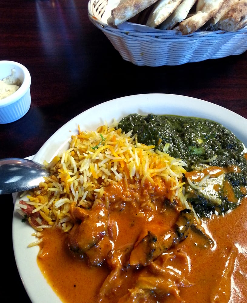 Lamar (CO) United States  City pictures : ... 9310 N Lamar Blvd Austin, TX, United States Reviews Yelp