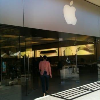 apple store computers linda vista san diego ca reviews photos yelp. Black Bedroom Furniture Sets. Home Design Ideas