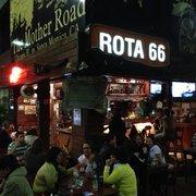 Cobal do Humaitá, Rio de Janeiro - RJ, Brazil