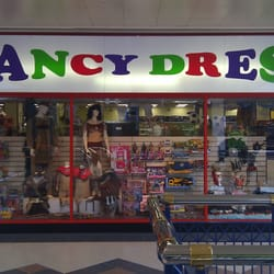 Rock Bottom Toy Store, Southampton, Hampshire