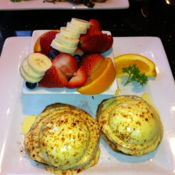 Kekes Cafe Kissimmee Fl
