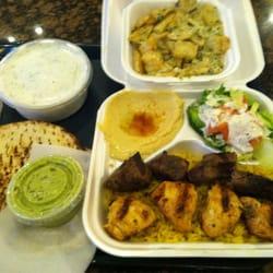 Beef Dip Restaurants In Long Beach Ca