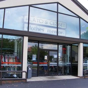 Clothing Stores Columbus Ohio