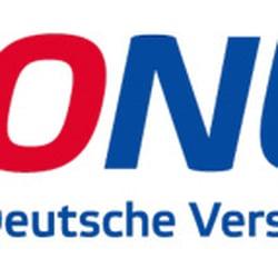 Aponeo Deutsche Versand-Apotheke, Berlin