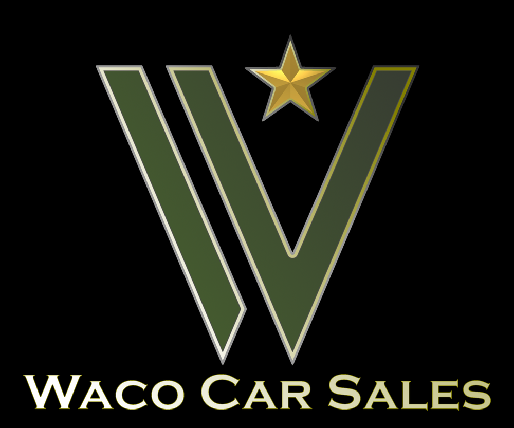 Waco Tx Car Dealers Used