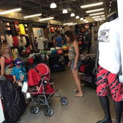 Oakley Outlet Store - Orlando, FL, United States by Juan R