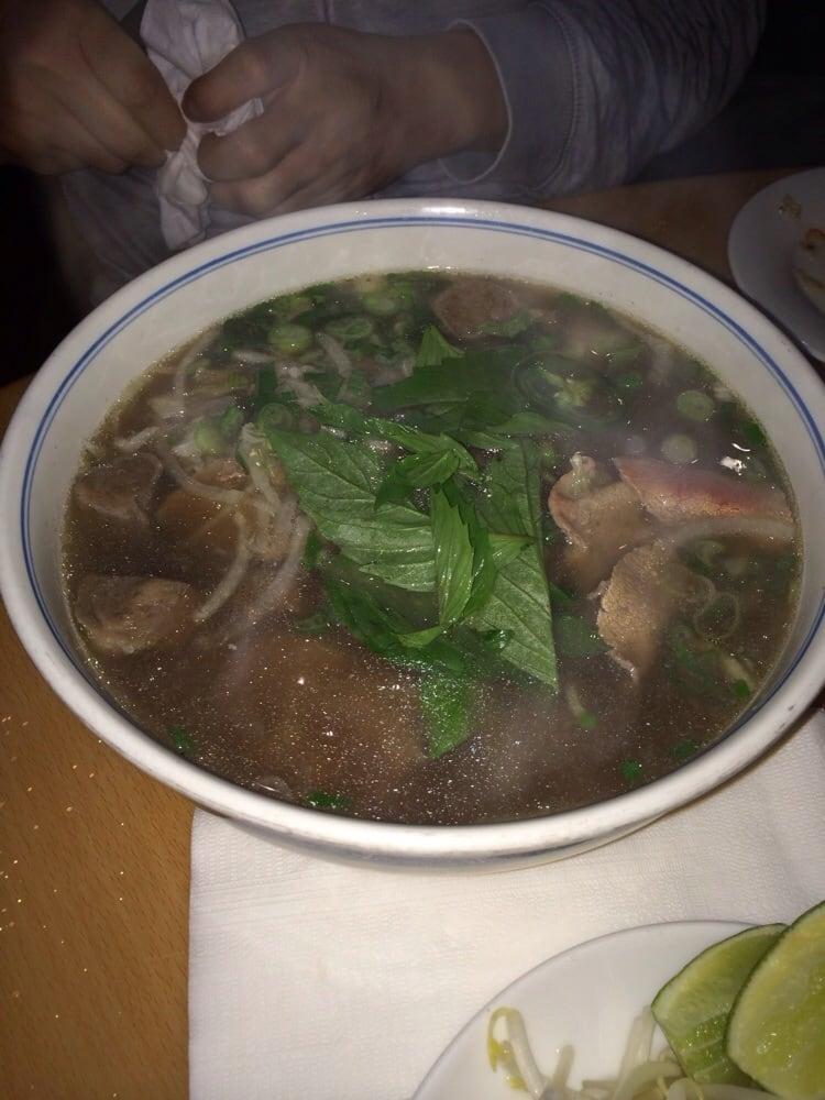 Pho Garden Closed 356 Photos Vietnamese Restaurants