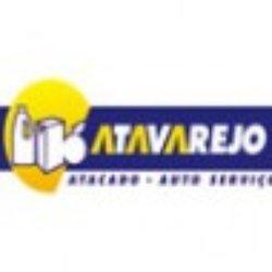 Atavarejo, João Pessoa - PB