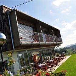 Weinbau Walter Zitz, Arnfels, Steiermark