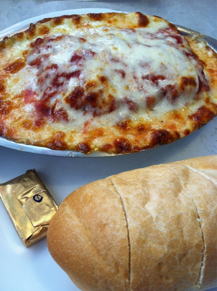 Pizza coupons melbourne fl