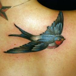 Avalon tattoo tattoo san diego ca united states yelp for Jordan garnett tattoo