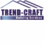 Trend-Craft Building Services Pty Ltd