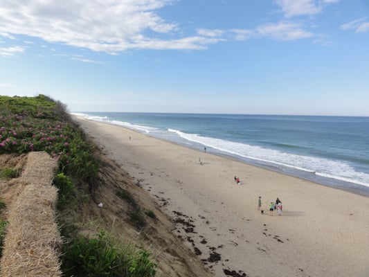 Eastham (MA) United States  City pictures : Nauset Light Beach Eastham, MA, United States | Yelp