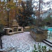 backyard escapes pool hot tub service dacula ga photos yelp