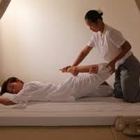 xx o massage kungälv