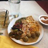 photo of haveli indian restaurant - saint louis, mo, united