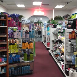 Mira mesa beauty supply salon cosmetics beauty for 7 image salon san diego