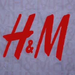 H & M Hennes & Mauritz GmbH, Stuttgart, Baden-Württemberg, Germany