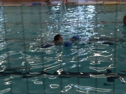 Embarcadero ymca pool summer camps embarcadero san francisco ca reviews photos yelp for Ymca with swimming pool near me