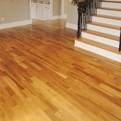 Hardwood floors plus more 19 photos flooring for Flooring sacramento