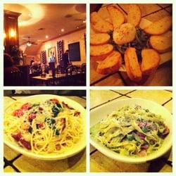 Aruffo s italian cuisine yelp for Aruffo s italian cuisine