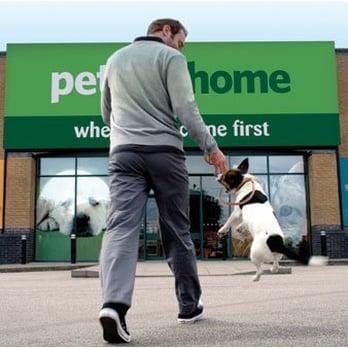 pets at home   pet shops   481 newport road   cardiff
