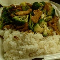 Chinese Food Near Me Close Late