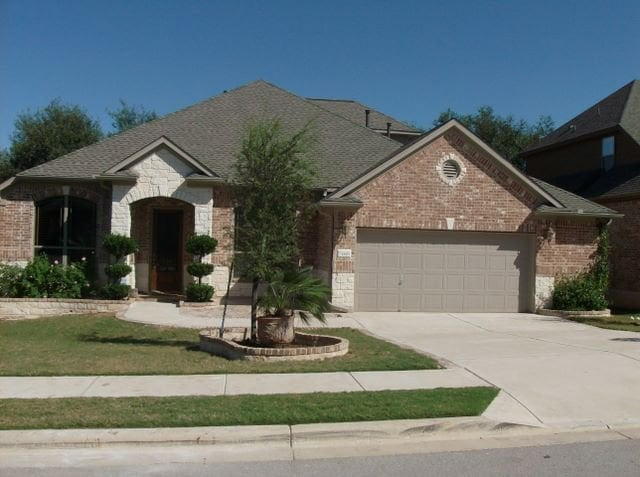 Roofing Austin Roofers