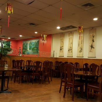 Little dragons chinese restaurant 63 photos chinese for Asian cuisine columbus ohio
