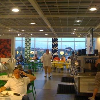 Ikea home decor millenia orlando fl reviews for Ikea meubles orlando floride