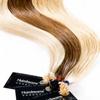 Haarkünstler