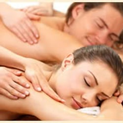 Erotische Massage Winter Park fl
